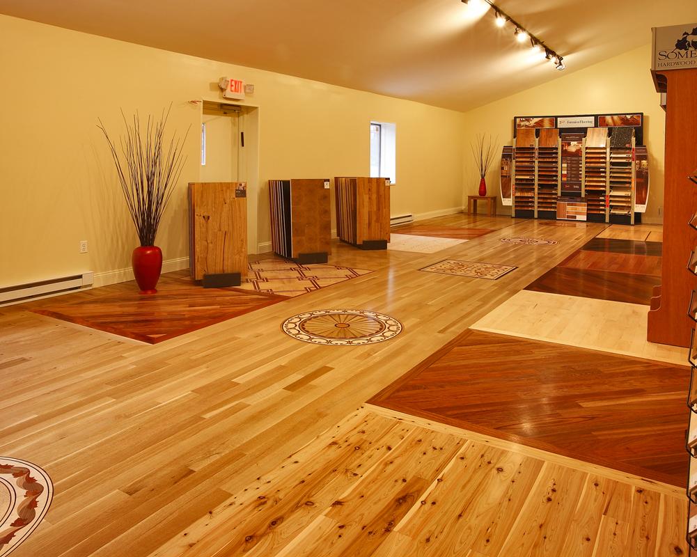 Most-durable-wood-flooring-122.jpg