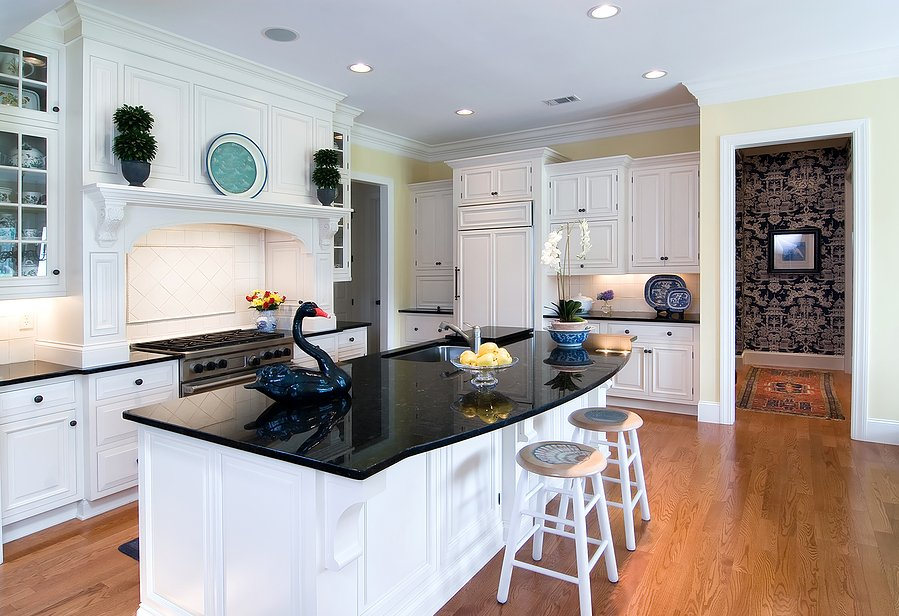 kitchen-renovation-options-for-2012.jpg