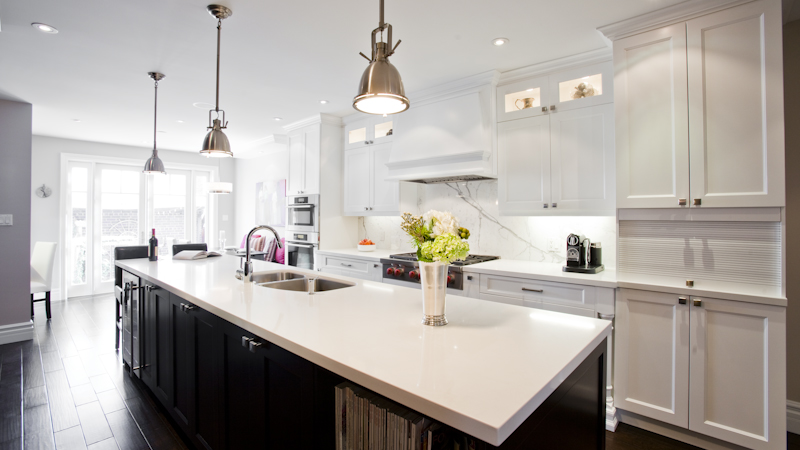 modern-classic-kitchen-renovation-home-improvement.jpg