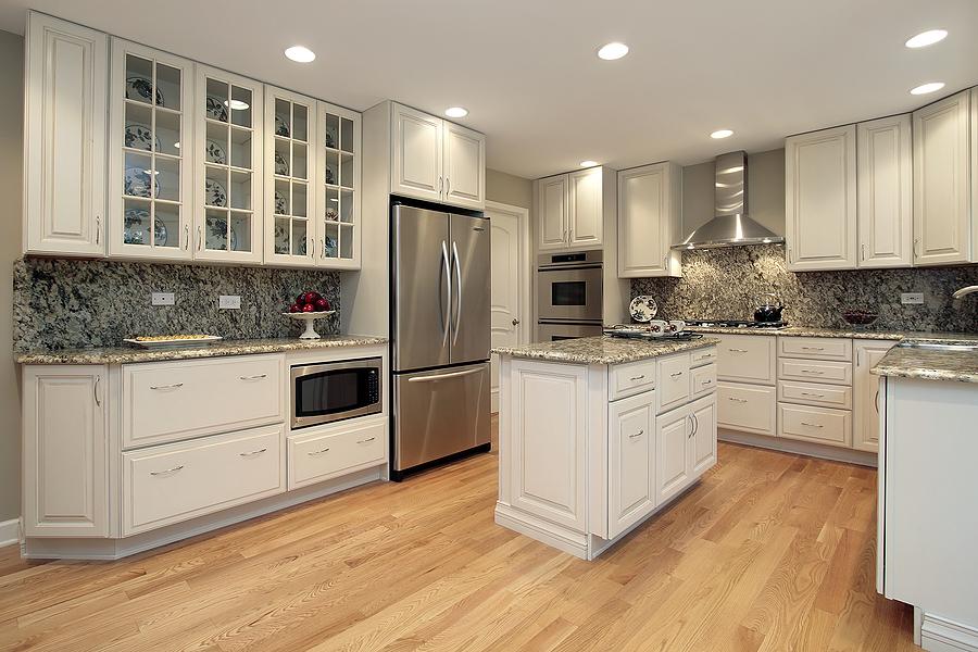 kitchen-remodel-remodelworks451.jpg