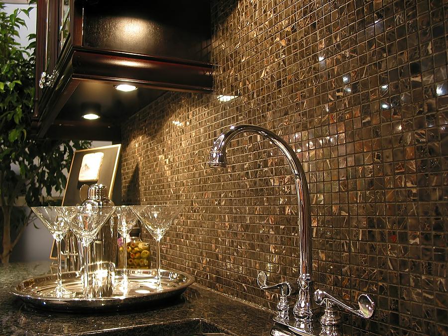 kitchen-remodel-remodelworks46.jpg