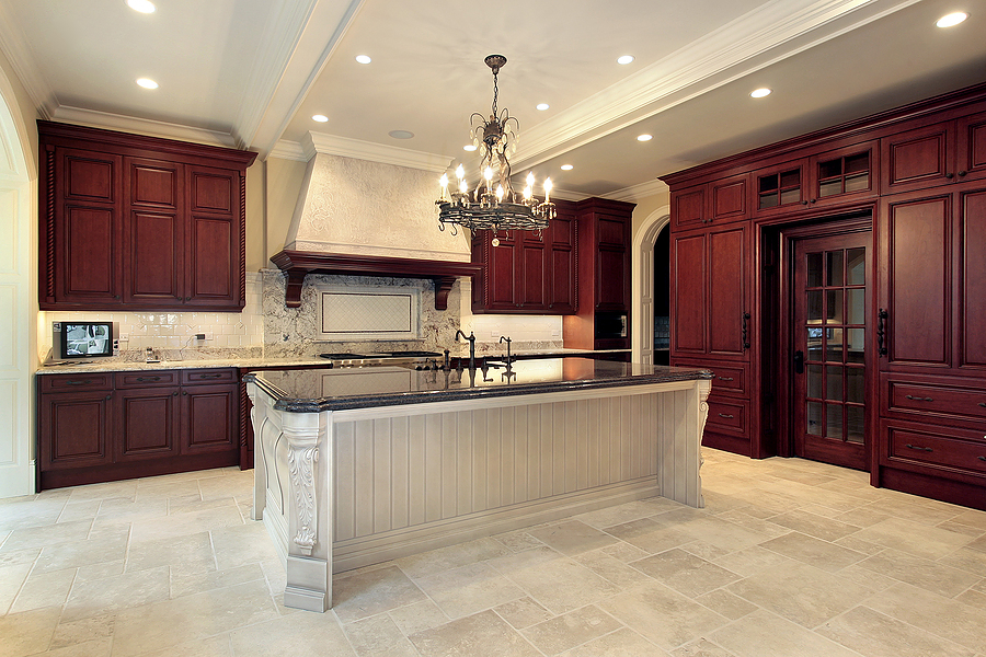 bigstock-Kitchen-In-New-Construction-Ho-51940451.jpg