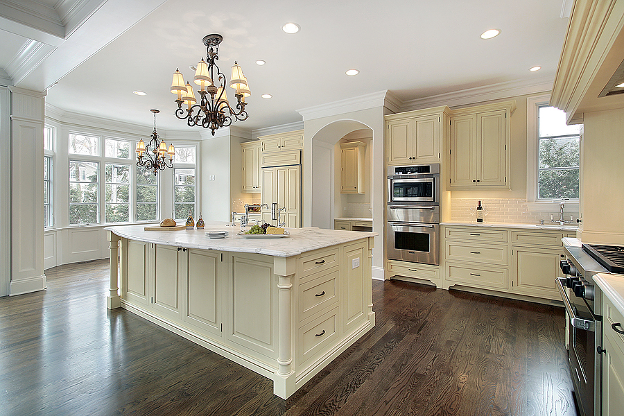 bigstock-Kitchen-In-New-Construction-Ho-52687901.jpg