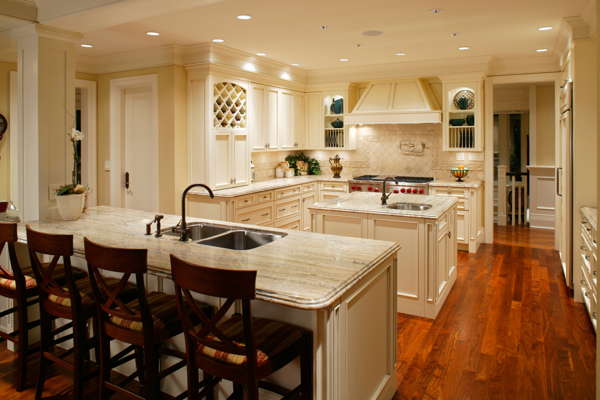 Kitchen-Remodeling-4.jpg