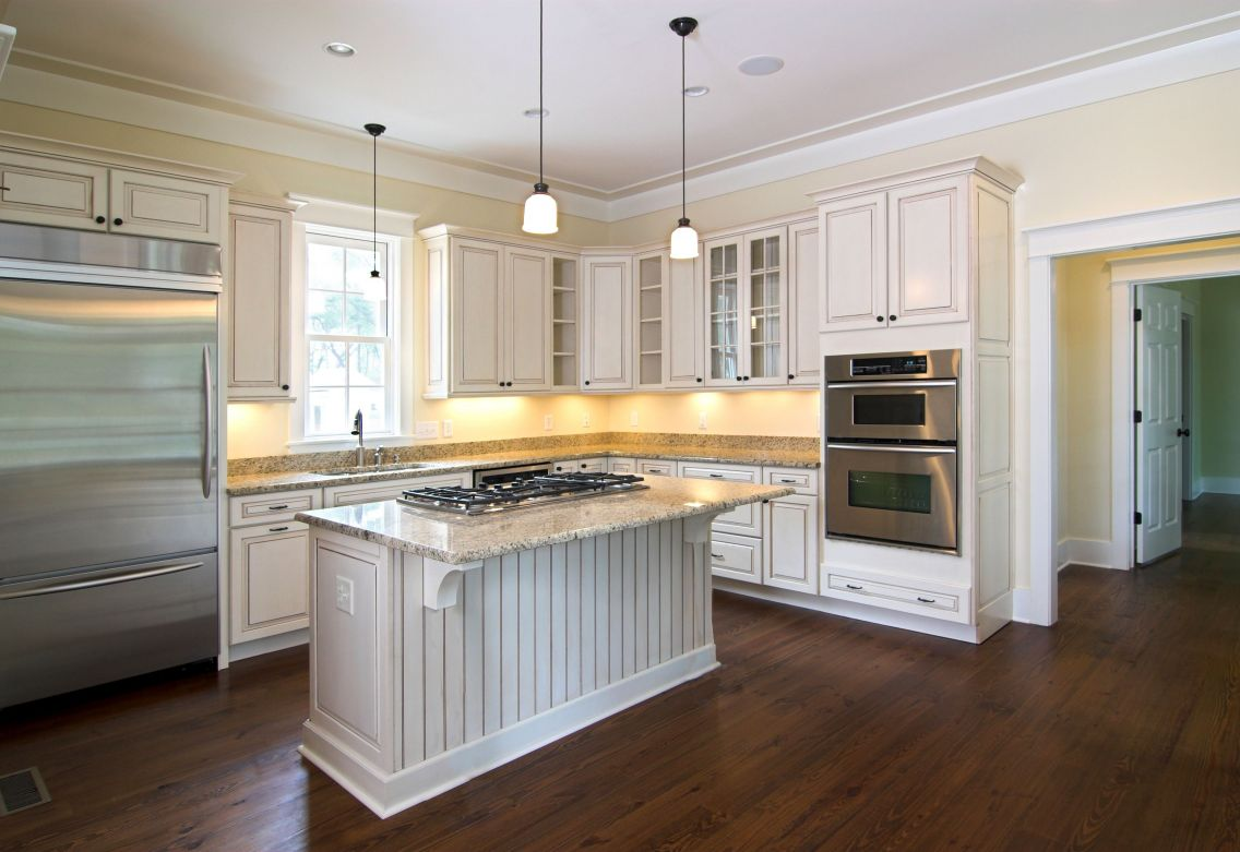 remodeling-kitchen-designs-365.jpg