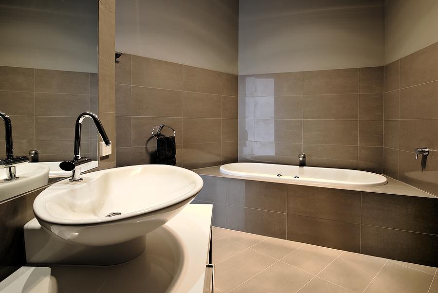 Bathroom-Remodeling-5.jpg