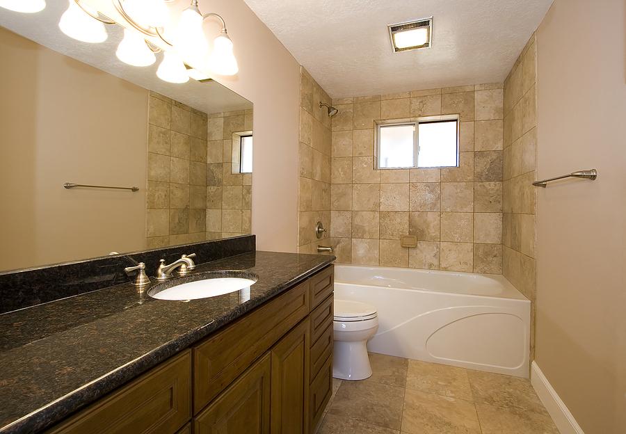Bathroom-Remodeling-9.jpg
