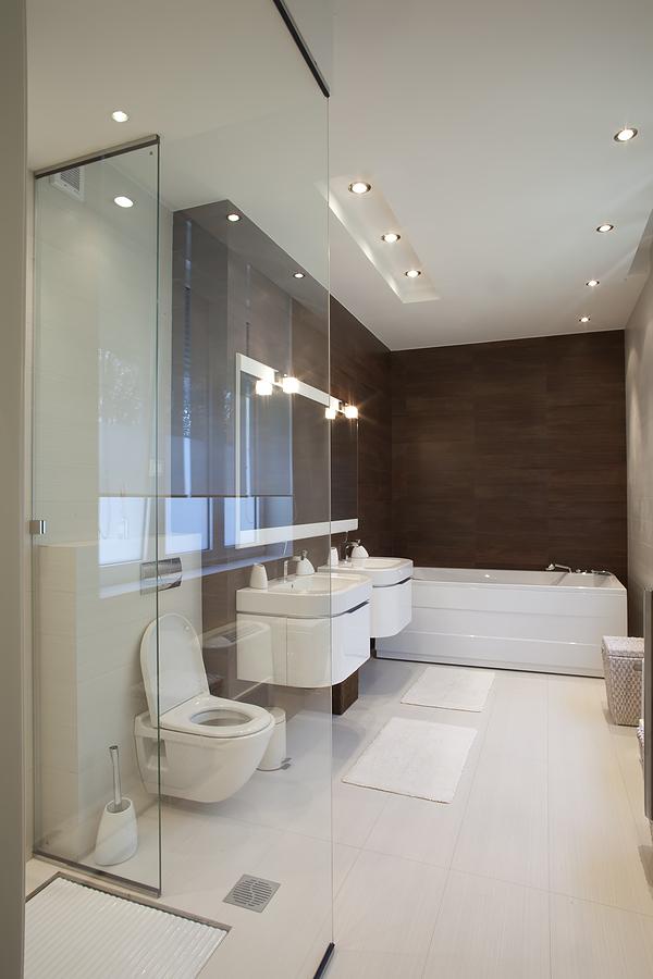 Bathroom-Remodeling-10.jpg