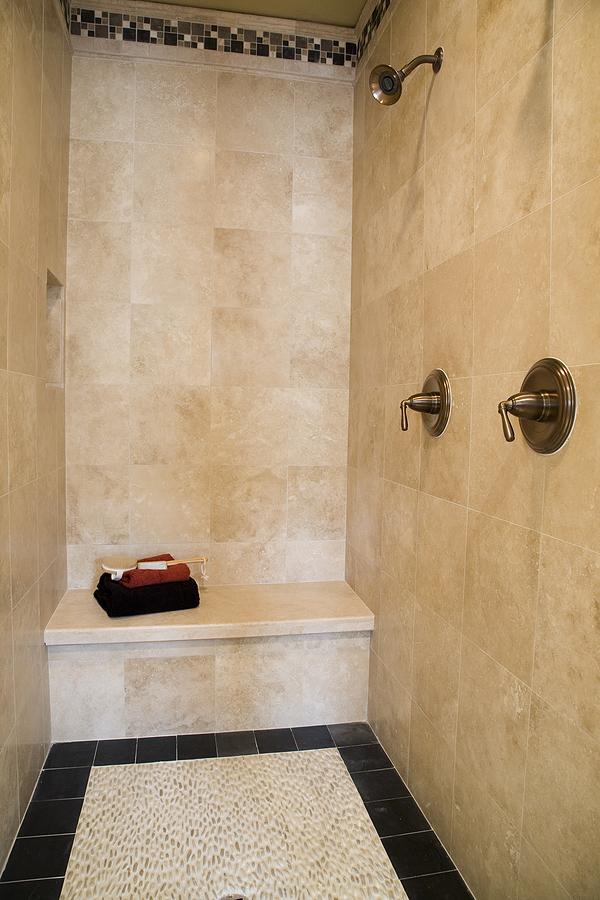Bathroom-Remodeling-11.jpg