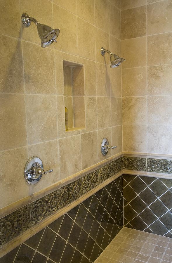 Bathroom-Remodeling-13.jpg
