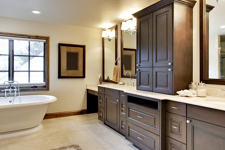 Bathroom-Remodeling-15.jpg