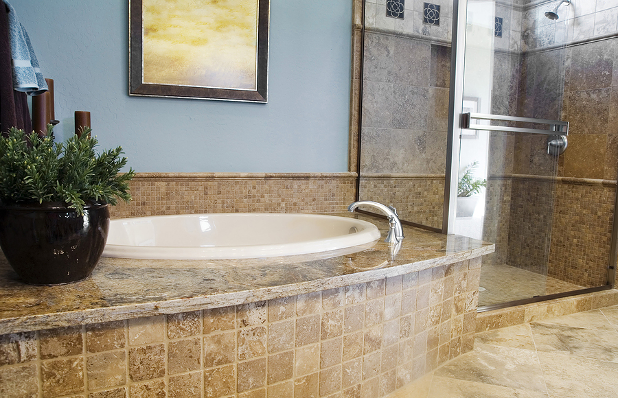 Bathroom-Remodeling-17.jpg