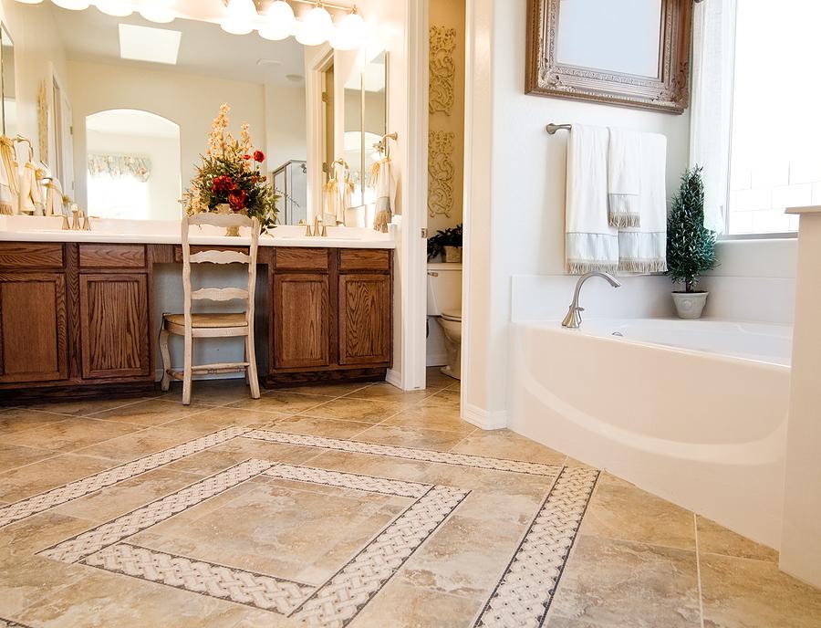 Bathroom-Remodeling-18.jpg