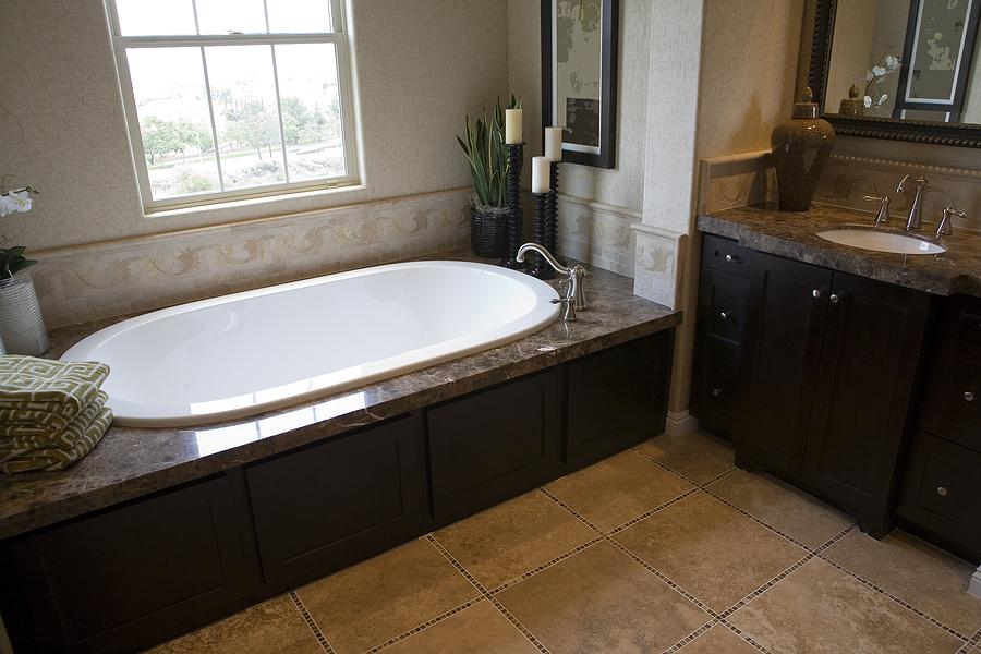 Bathroom-Remodeling-22.jpg