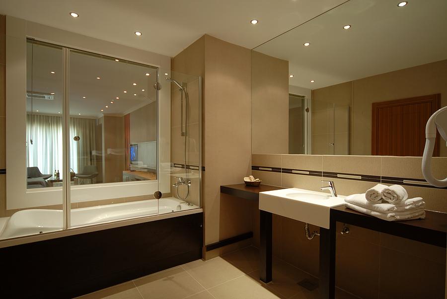 Bathroom-Remodeling-28.jpg