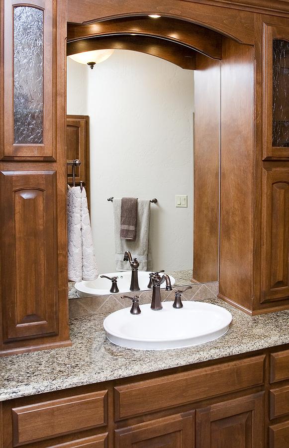 Bathroom-Remodeling-26.jpg
