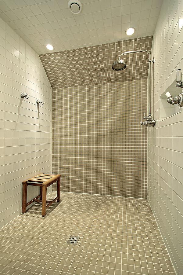 Bathroom-Remodeling-31.jpg