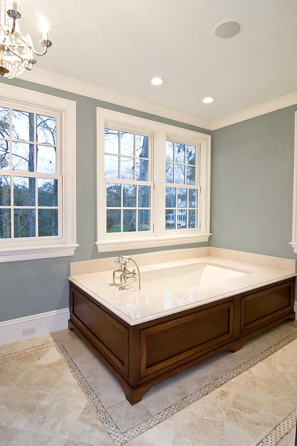 Bathroom-Remodeling-33.jpg
