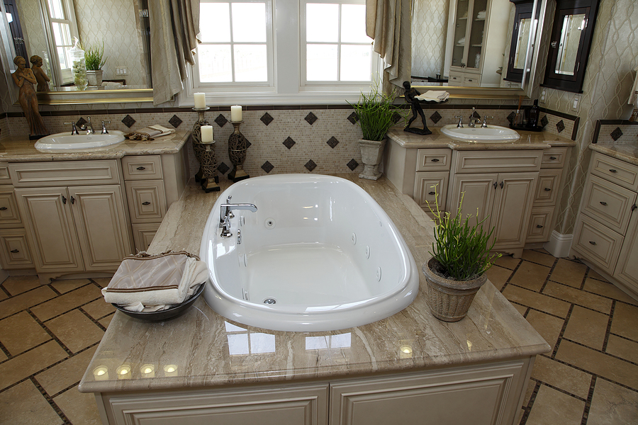 Bathroom-Remodeling-32.jpg