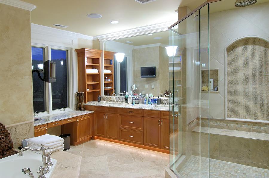 Bathroom-Remodeling-35.jpg
