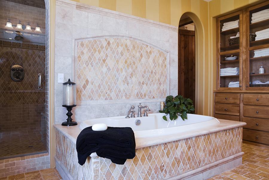 Bathroom-Remodeling-38.jpg