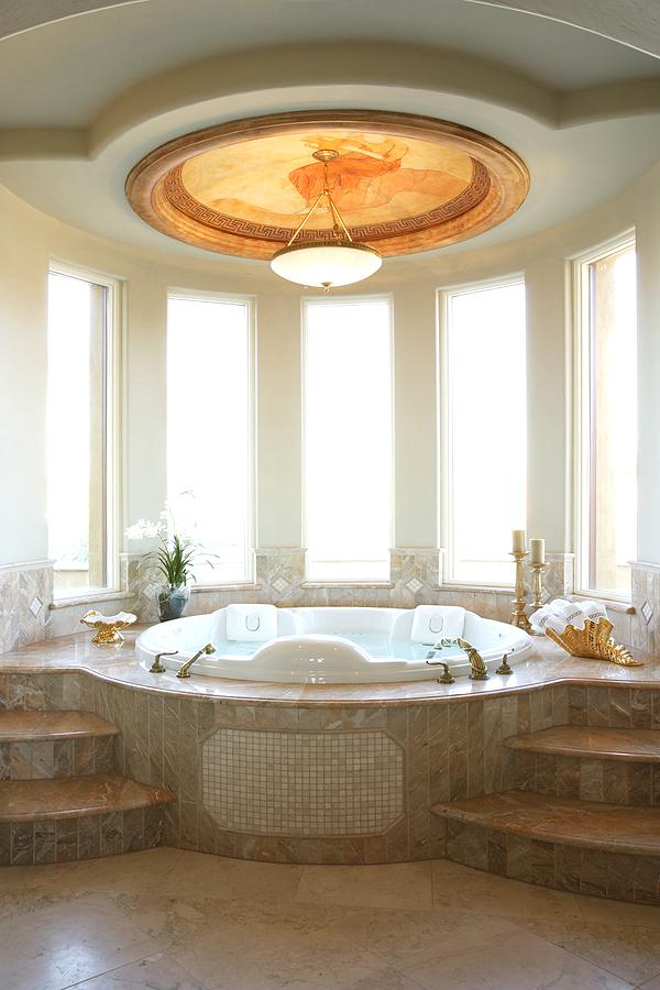 Bathroom-Remodeling-43.jpg