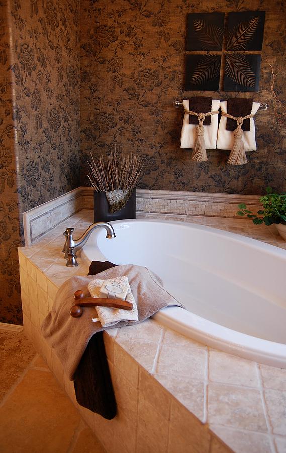 Bathroom-Remodeling-44.jpg