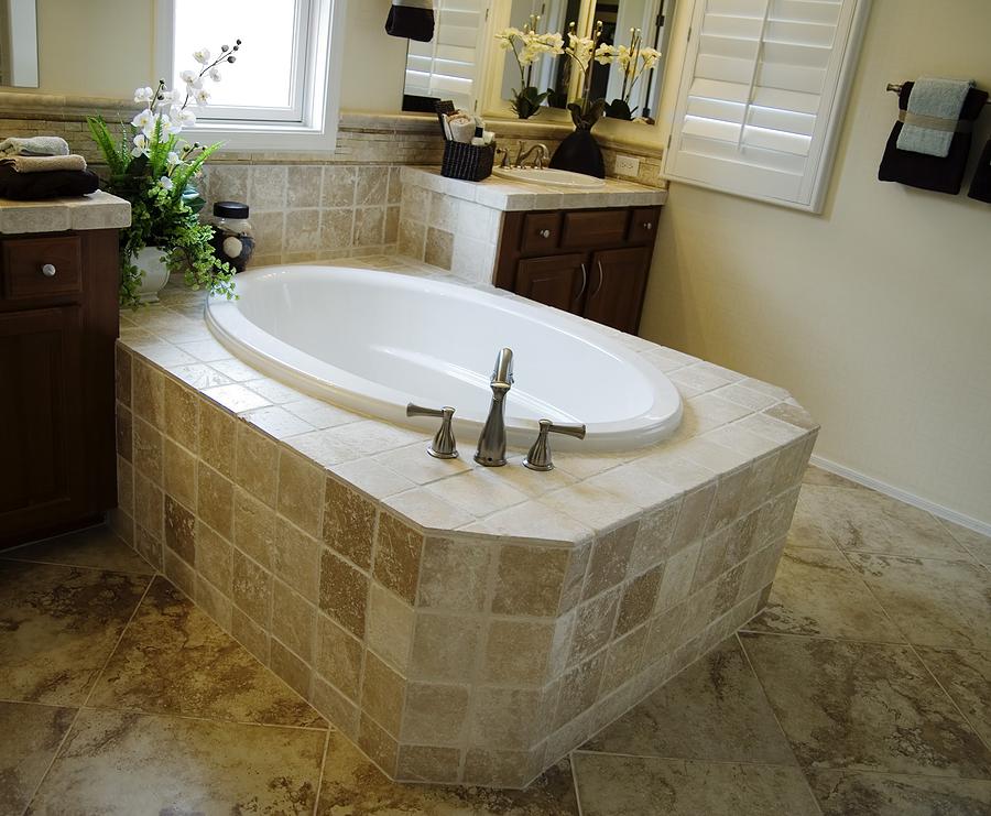 Bathroom-Remodeling-46.jpg