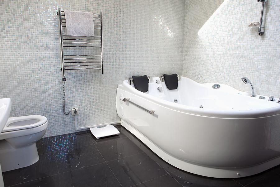 Bathroom-Remodeling-48.jpg