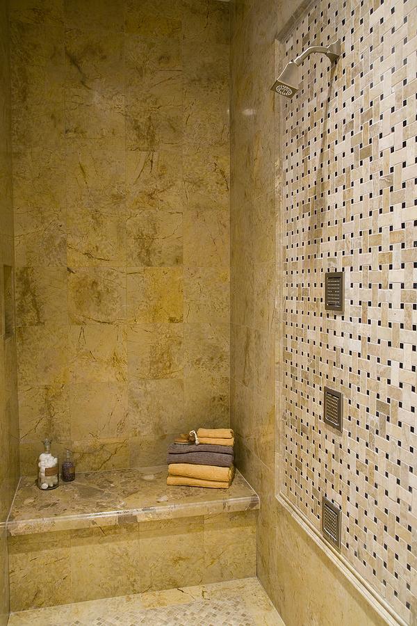 Bathroom-Remodeling-50.jpg