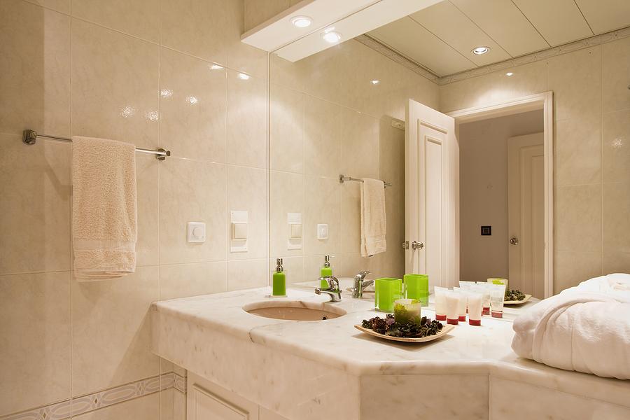 Bathroom-Remodeling-54.jpg