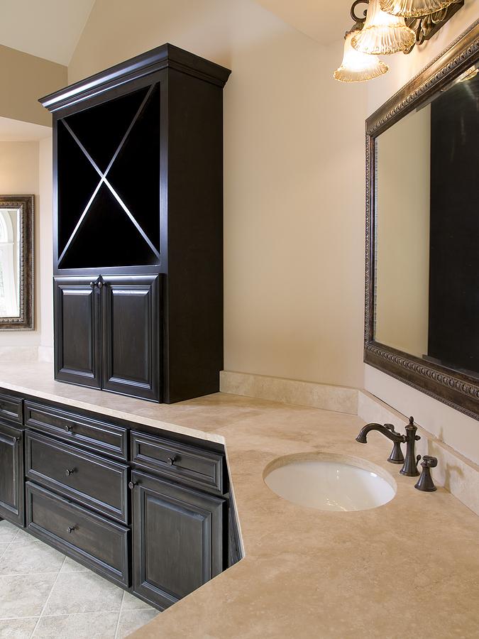 Bathroom-Remodeling-55.jpg