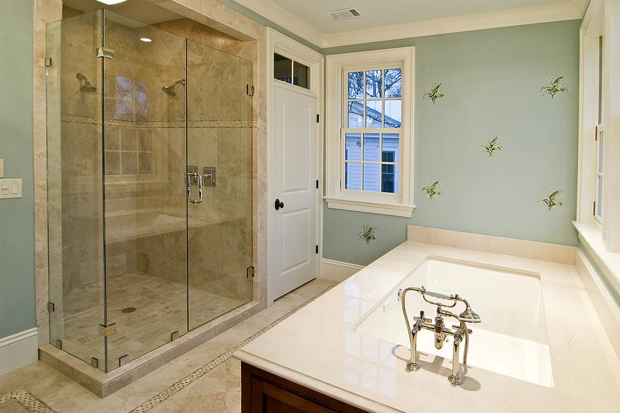 Bathroom-Remodeling-56.jpg