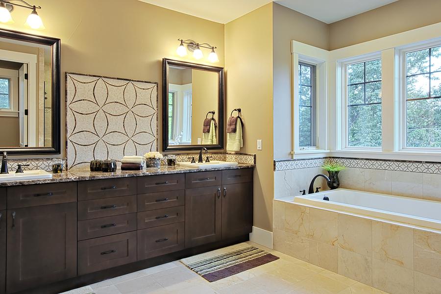 Bathroom-Remodeling-57.jpg