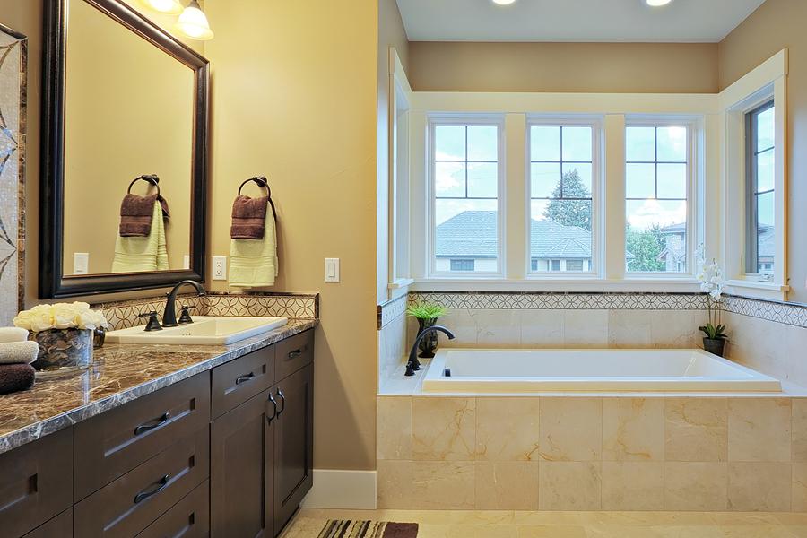 Bathroom-Remodeling-58.jpg