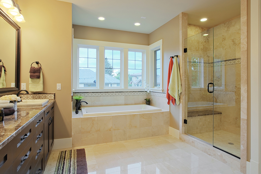 Bathroom-Remodeling-59.jpg