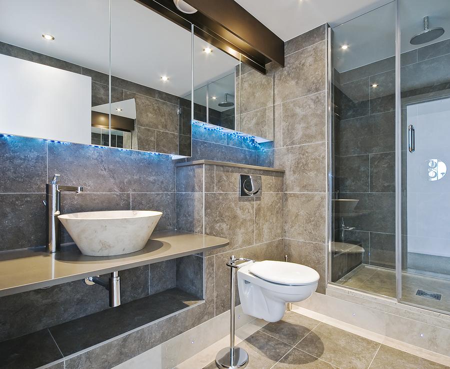 Bathroom-Remodeling-62.jpg
