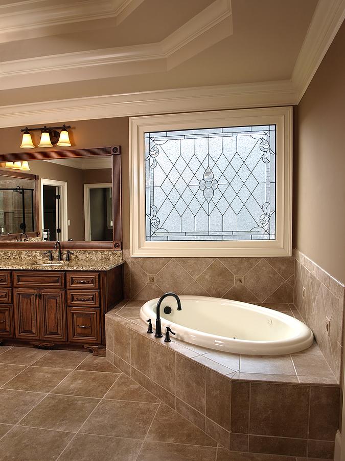 Bathroom-Remodeling-61.jpg