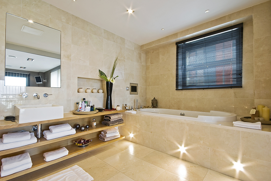Bathroom-Remodeling-63.jpg