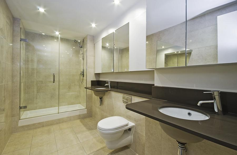 Bathroom-Remodeling-64.jpg