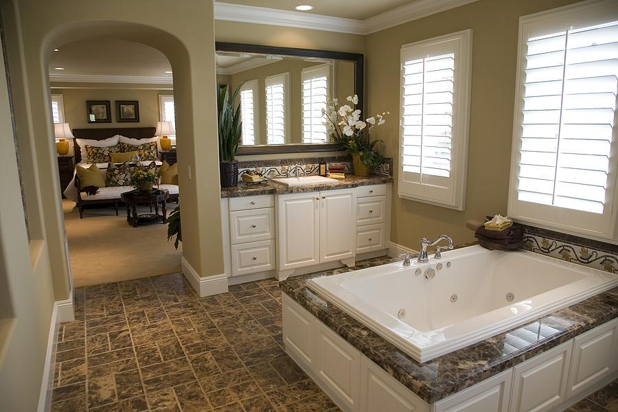 Bathroom-Remodeling-66.jpg