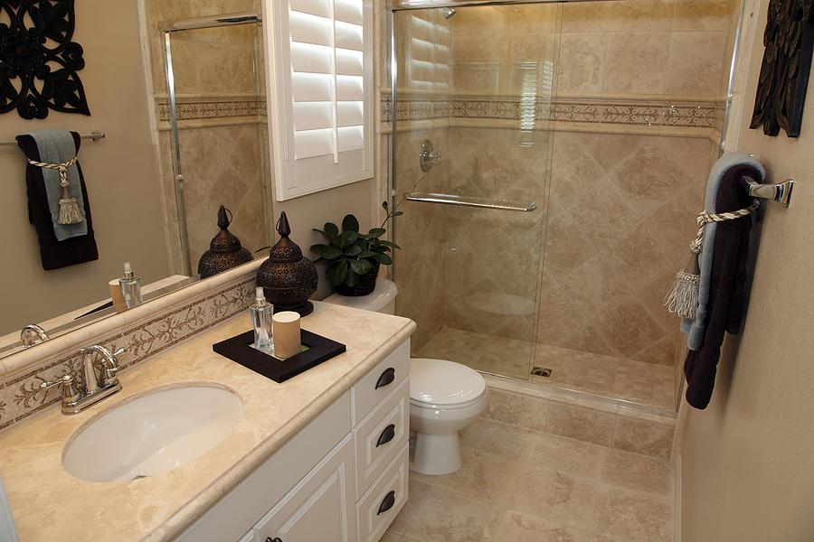 Bathroom-Remodeling-67.jpg