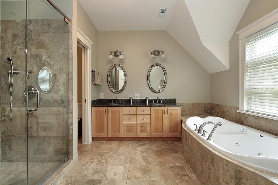 Bathroom-Remodeling-74.jpg