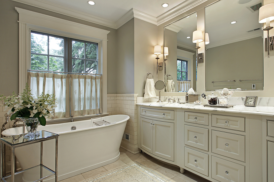 Bathroom-Remodeling-76.jpg