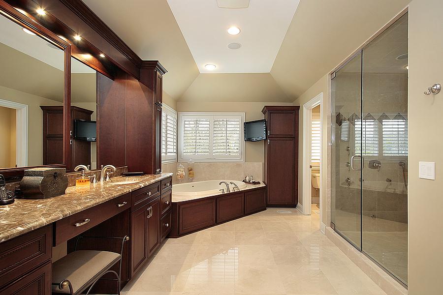 Bathroom-Remodeling-80.jpg