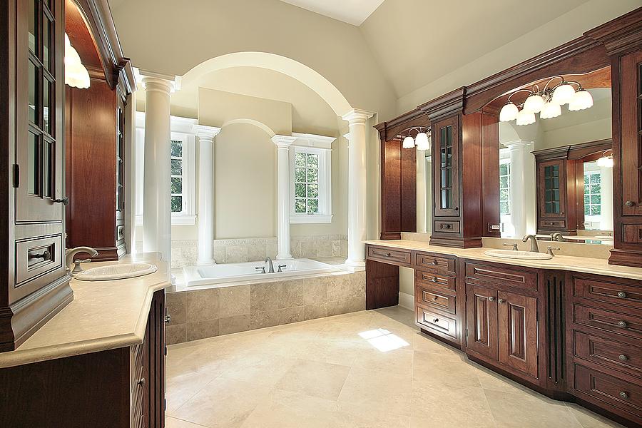 Bathroom-Remodeling-81.jpg