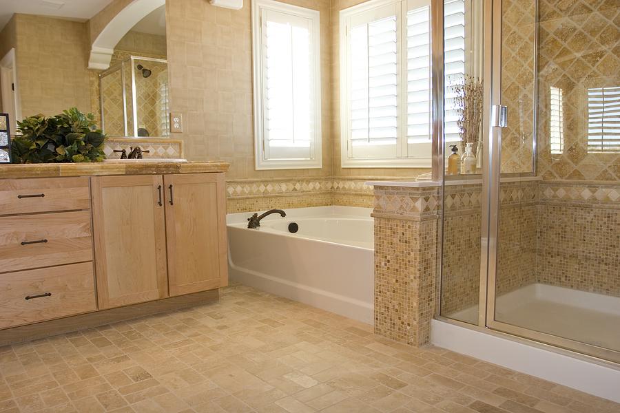Bathroom-Remodeling-88.jpg