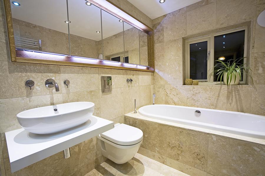 Bathroom-Remodeling-87.jpg