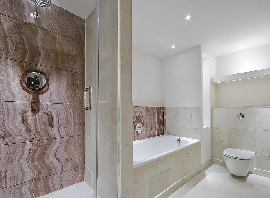 Bathroom-Remodeling-97.jpg