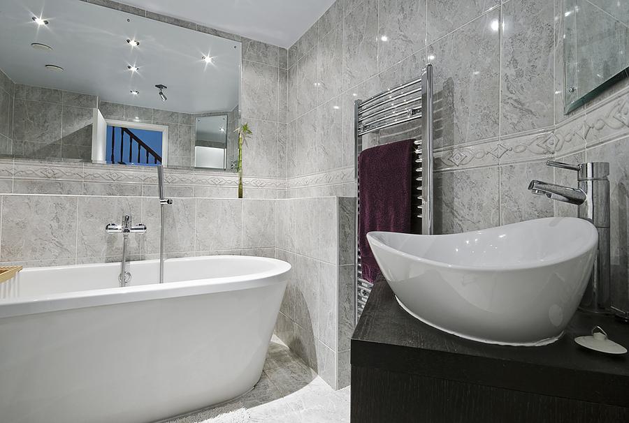 Bathroom-Remodeling-99.jpg